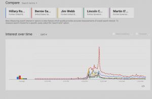 151014-datadebate-graphic.09.25 AM